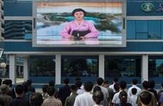 Công ty truyền hình cáp Hàn Quốc dự kiến mở chi nhánh tại Triều Tiên