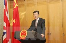 Các xung đột quan điểm từ cuộc chiến thương mại Mỹ-Trung