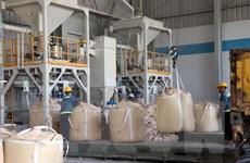 Tập đoàn Than-Khoáng sản Việt Nam tiêu thụ than vượt định mức