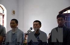 Ý kiến của Chủ tịch nước sau phiên xét xử bị cáo Đặng Văn Hiến