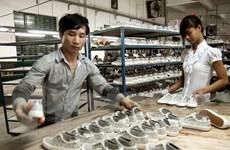 Dệt may và da giày Việt Nam trước cuộc chiến thương mại Mỹ-Trung