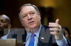 'NATO là một trong các trụ cột đảm bảo an ninh quốc gia Mỹ'