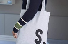 Túi nylon đang dần biến mất tại các siêu thị lớn của nước Anh
