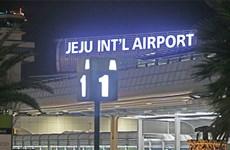 Thêm 12 nước không được miễn thị thực nhập cảnh vào đảo Jeju-Hàn Quốc