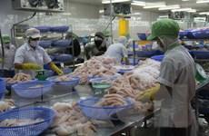 Chủ động các giải pháp để tạo đà cho xuất khẩu tăng trưởng