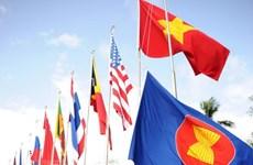 Việt Nam sẽ thúc đẩy hợp tác Đông Á đi vào chiều sâu và thực chất