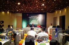 Việt Nam: Trung tâm du lịch nha khoa của thế giới?