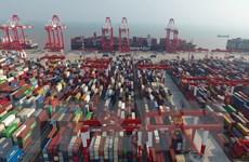 Cuộc chiến thương mại Mỹ-Trung và mối nghi ngại từ châu Á