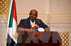 Sudan: Đảng cầm quyền lựa chọn Tổng thống al-Bashir tái tranh cử
