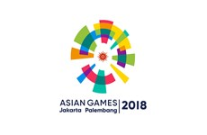Các vận động viên Mông Cổ tranh tài 30 môn thi đấu tại ASIAD 2018