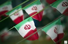 Iran sắp ra mắt máy bay chiến đấu mới hiện đại
