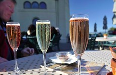 [Video] Những đồ uống có cồn thích hợp trong chế độ ăn kiêng Keto