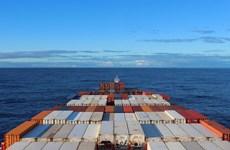 """Tư duy """"ngược"""" trong cách hiểu về tầm nhìn Ấn Độ Dương-Thái Bình Dương"""