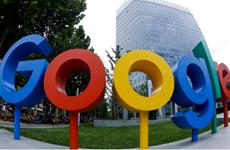 Google tuyên bố khóa các tài khoản có liên quan đến Iran