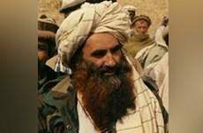 Người thành lập nhóm phiến quân đáng sợ nhất của Afghanistan qua đời