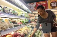 TP Hồ Chí Minh: Thực phẩm tươi sống tăng giá nhẹ sau kỳ nghỉ lễ 2/9