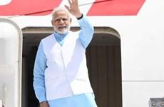 Những nguyên tắc trong chính sách của Ấn Độ đối với châu Phi