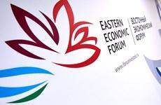 Diễn đàn EEF-2018: Nâng quan hệ với các nhà đầu tư nước ngoài