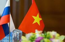 Nga chuẩn bị chuyển giao phòng thí nghiệm di động cho Việt Nam