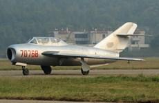 Đâu là sức mạnh thực sự của lực lượng không quân Triều Tiên?