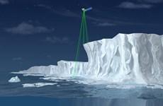 NASA chuẩn bị phóng vệ tinh theo dõi lớp băng tan chảy của Trái Đất