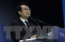 Mỹ và Hàn Quốc tăng cường thảo luận về vấn đề Triều Tiên