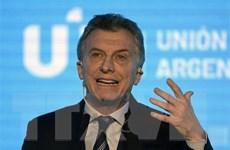 Chính phủ Argentina xóa thuế nhập khẩu các sản phẩm công nghệ