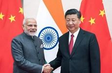 Điều kiện cần cho quan hệ Ấn-Trung và các dự án kết nối khu vực