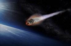 [Videographics] Thiên thạch và những nguy cơ chúng gây ra cho Trái Đất