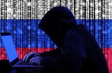 Bộ Tư pháp Mỹ cáo buộc 7 đặc vụ Nga tấn công mạng quy mô lớn