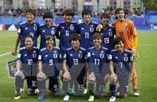 FIFA công bố chiến lược toàn cầu về phát triển bóng đá nữ