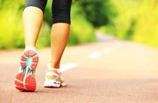[Video] Những lợi ích đáng kinh ngạc khi bạn đi bộ mỗi ngày
