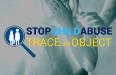 Europol hỗ trợ giải cứu hơn 240 trẻ em bị lạm dụng tình dục