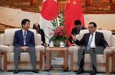 Trung Quốc học được gì qua nghệ thuật thương chiến Mỹ-Nhật?