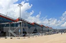 Đảm bảo chất lượng xây dựng Cảng Hàng không quốc tế Vân Đồn