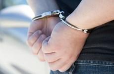 Truy bắt hung thủ gây trọng án trong đêm làm 2 người thương vong