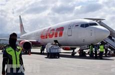 [Video] Điều tra đặc biệt hoạt động của Hãng hàng không Lion Air
