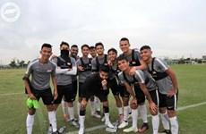 AFF Suzuki Cup 2018: Bảng B - Cuộc cạnh tranh khốc liệt