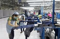 Italy: Sự ổn định chính trị là lợi thế thu hút đầu tư vào Việt Nam