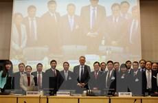 Việt Nam khẳng định cam kết thực hiện hiệu quả Công ước chống tra tấn