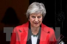 Thủ tướng Anh khẳng định không đơn phương nhượng bộ trong đàm phán