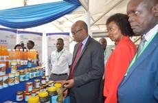 LHQ kêu gọi châu Phi chú trọng phát triển công nghiệp chế biến