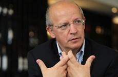 Bồ Đào Nha hy vọng EU sẽ khôi phục quan hệ ổn định với Nga