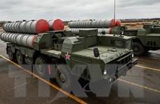 Đặc phái viên Mỹ 'dọa' sự cố Syria bắn hạ máy bay Nga có thể lặp lại