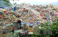 TP. Hồ Chí Minh triển khai phân loại chất thải rắn sinh hoạt tại nguồn