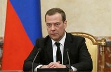 Nga: Thiết quân luật sẽ khiến Ukraine bị thiệt hại nặng về kinh tế
