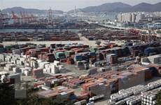 Hàn Quốc và Chile bắt đầu đàm phán sửa đổi FTA sau 15 năm ký kết