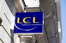 Một phụ nữ tại Pháp đe dọa cho nổ tung ngân hàng LCL