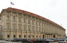 An ninh Séc cáo buộc Nga đứng sau các cuộc tấn công mạng