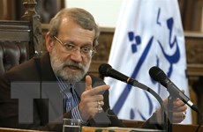 Iran đối mặt các thách thức 'kinh niên' vượt xa lệnh trừng phạt của Mỹ
